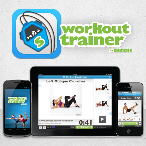 skimble-workout-trainer-screenshot-5.png.scaled1000
