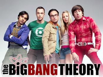 5610558478_the_big_bang_theory_10_xlarge