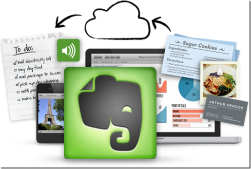 evernote-windows-phone-app