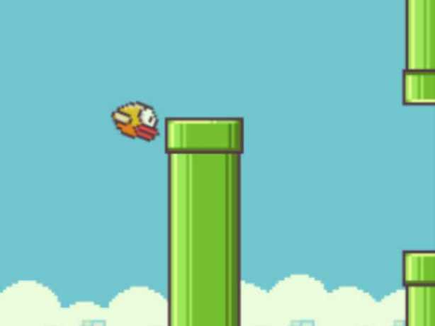 dont-play-top-iphone-game-flappy-bird--its-simple-but-impossible-and-youll-want-to-rip-out-your-hair